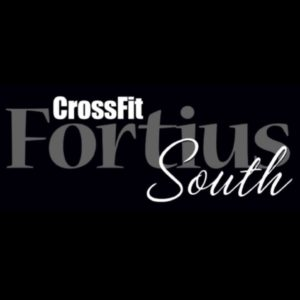 CrossFit Fortius South