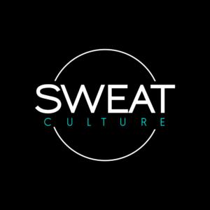 Sweat Culture